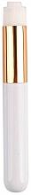 Parfums et Produits cosmétiques Brosse nettoyante pour cils - Deni Carte