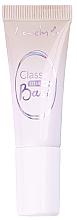 Parfums et Produits cosmétiques Base fards à paupières - Lovely Classic Eyeshadow Base
