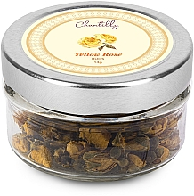 Parfums et Produits cosmétiques Boutons de rose jaune - Chantilly Yellow Rose Buds