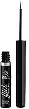 Parfums et Produits cosmétiques Eyeliner liquide - Boys'n Berries Liquid Eyeliner Flick