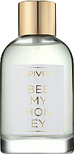 Parfums et Produits cosmétiques Apivita Bee My Honey - Eau de Toilette