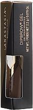Parfums et Produits cosmétiques Gel teinté pour sourcils - Anastasia Beverly Hills Dipbrow Gel (mini)