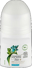 Parfums et Produits cosmétiques Déodorant roll-on - Dove Powered by Plants Eucalyptus 24H Deodorant