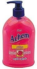Parfums et Produits cosmétiques Savon Rose - Achem Soap