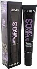 Parfums et Produits cosmétiques Lotion coiffante - Redken Braid Aid 03 Braid Defining Lotion