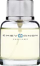 Parfums et Produits cosmétiques Chevignon Parfums - Eau de Toilette