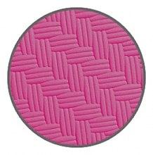 Parfums et Produits cosmétiques Blush - Affect Cosmetics Rose Touch Mini Blush (recharge)