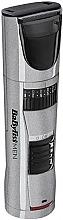 Parfums et Produits cosmétiques Tondeuse barbe, T831E - BaByliss