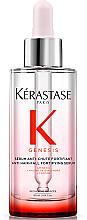 Parfums et Produits cosmétiques Sérum fortifiant à l'extrait de racines de gingembre pour cheveux - Kerastase Genesis Anti Hair-Fall Fortifying Serum