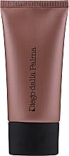 Parfums et Produits cosmétiques Enlumineur pour visage et corps - Diego Dalla Palma Brightness Sublimator Radiance Booster Face & Body