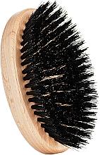 Parfums et Produits cosmétiques Brosse à barbe - Proraso Old Style Military Brush