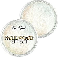 Parfums et Produits cosmétiques Poudre pour ongles - NeoNail Professional Pollen Hollywood Effect