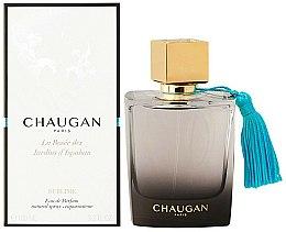Parfums et Produits cosmétiques Chaugan Sublime - Eau de Parfum