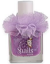 Parfums et Produits cosmétiques Vernis à ongles - Snails Ballerine