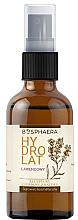 Parfums et Produits cosmétiques Hydrolat Lavande - Bosphaera Hydrolat
