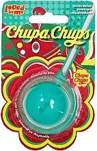 Parfums et Produits cosmétiques Baume à lèvres - Lip Smacker Lip Balm Chupa Chups Watermelon