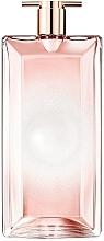 Parfums et Produits cosmétiques Lancome Idole Aura - Eau de Parfum