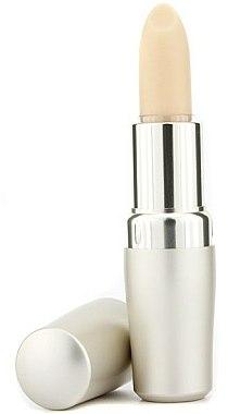 Baume protecteur à l'huile de graines de macadamia pour lèvres - Shiseido The Skincare Protective Lip Conditioner SPF 10 — Photo N3