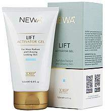Parfums et Produits cosmétiques Gel activateur pour visage - Newa Lift Activator Gel