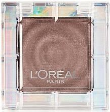 Parfums et Produits cosmétiques Fard à paupières - L'Oreal Paris Color Queen
