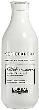 Parfums et Produits cosmétiques Shampooing densifiant cheveux affinés - L'Oreal Professionnel Density advanced Shampoo