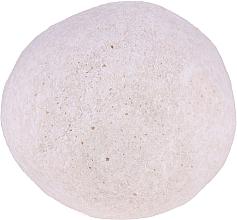 Parfums et Produits cosmétiques Boule de bain, Grenade - Yamuna Pomegranate Bath Bomb