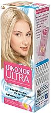Parfums et Produits cosmétiques Poudre décolorante pour cheveux - Loncolor Ultra