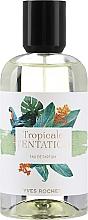 Parfums et Produits cosmétiques Yves Rocher Tropicale Tentation - Eau de Parfum