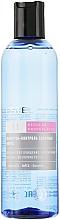 Parfums et Produits cosmétiques Shampooing nourrissant au panthénol - Estel Beauty Hair Lab 11 Regular Prophylactic Shampoo