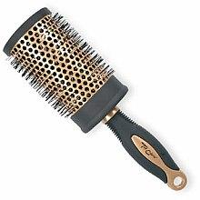 Parfums et Produits cosmétiques Brosse brushing, 63244 - Top Choice