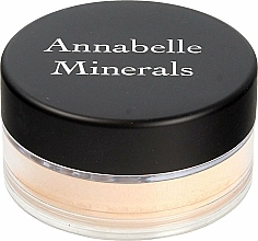 Parfums et Produits cosmétiques Poudre minérale matifiante - Annabelle Minerals