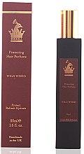 Parfums et Produits cosmétiques Parfum protecteur pour les cheveux - Herra Wild Wood