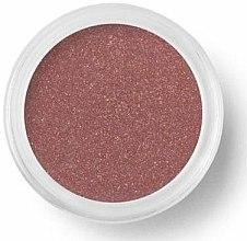 Parfums et Produits cosmétiques Fard à paupières - Bare Escentuals Bare Minerals Peach Eyecolor