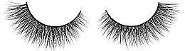 Parfums et Produits cosmétiques Faux-cils - Lash Me Up! Eyelashes Give It 2 Me
