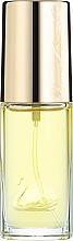 Parfums et Produits cosmétiques Gloria Vanderbilt Vanderbilt - Eau de Toilette