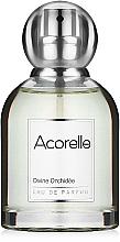 Parfums et Produits cosmétiques Acorelle Divine Orchidee - Eau de Parfum