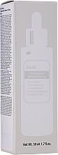 Parfums et Produits cosmétiques Huile à l'eau de thé vert pour visage - Klairs Fundamental Watery Oil Drop