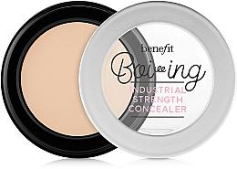 Parfums et Produits cosmétiques Correcteur pour visage - Benefit Boi-ing Industrial Strength Concealer