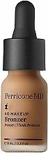 Parfums et Produits cosmétiques Bronzer liquide - Perricone MD No Makeup Bronzer SPF15