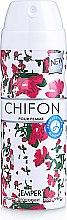 Parfums et Produits cosmétiques Emper Chifon - Déodorant