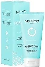 Parfums et Produits cosmétiques Lotion revitalisante à la vitamine B12 pour visage - Numee Game On Restart Comforting Restorative Lotion