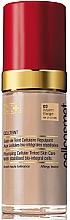 Parfums et Produits cosmétiques Crème cellulaire sublimatrice de teint pour visage - Cellcosmet CellTeint