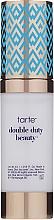 Parfums et Produits cosmétiques Base de teint - Tarte Cosmetics Base Tape Hydrating Primer