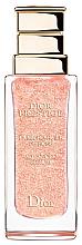 Parfums et Produits cosmétiques Sérum aux micro-perles d'huile de rose pour visage - La Micro-Huile de Rose Advanced Serum