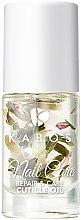 Parfums et Produits cosmétiques Huile pour ongles et cuticules - Kabos Nail Care Repair & Care Cuticle Oil
