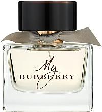 Parfums et Produits cosmétiques Burberry My Burberry - Eau de Toilette