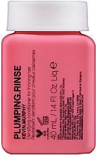 Parfums et Produits cosmétiques Après-shampooing à l'acide oléanolique - Kevin.Murphy Plumping.Rinse Densifying Conditioner