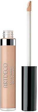 Correcteur waterproof longue tenue pour visage - Artdeco Long-Wear Concealer