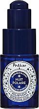 Parfums et Produits cosmétiques Élixir aux algues boréales pour visage - Polaar Polar Night Revitalizing Elixir