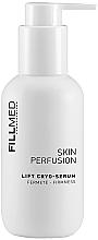 Parfums et Produits cosmétiques Sérum pour visage - Filorga FillMed Skin Perfusion Lift Cryo-Serum